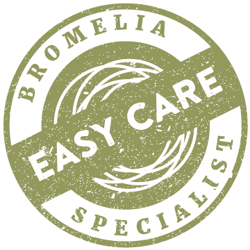 Easy care label